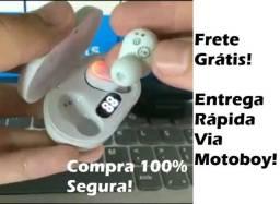 Fone Bluetooth True Sport E6s - Frete Grátis!