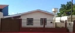 (*SM) Imóvel Rio Negro, MS