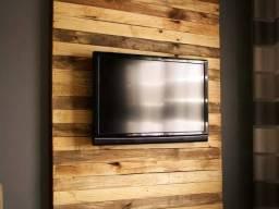 Vendo Painéis Paletizados para TV