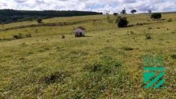 Terras agropecuária e loteamento | 38,72 Ha | Região de Pouso Alegre ? MG | 3,2 Milhão