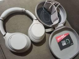 Sony 1000xm4