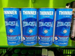 Thinner uso geral