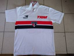 Camisa do São Paulo 1993