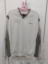 Casaco Nike Nike Golf Tam L.G.G