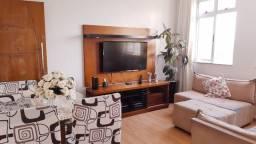 Apartamento à venda com 3 dormitórios em Nova cachoeirinha, Belo horizonte cod:7383