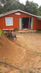 Chácara em Bocaiuva do Sul