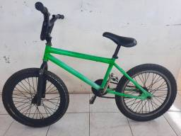 Bike Cross Aro 20