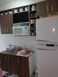 Guapimirim - Apartamento 2 a 4 quartos, ótima condição de pagamento (ver descrição)