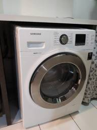 Máquina lava e seca Samsung 8,5 kg 220v
