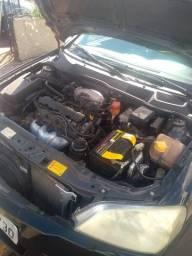 Astra Sedan Confort 05