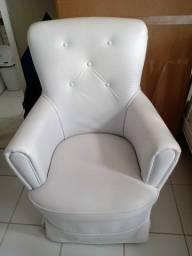 Cadeira de Amamentar