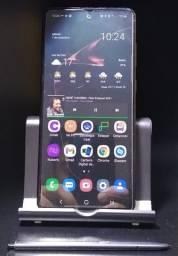 Galaxy Note 10 Lite (Com S Pen)