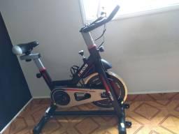 Bicicleta Kikos