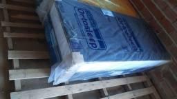 Cama box solteiro apenas 249.00 e com entrega gratis