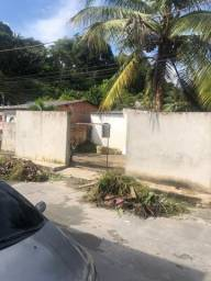 Casa Riacho Doce Cidade Nova