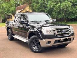 Ranger XLT 2012 2.3 Flex IPVA pago