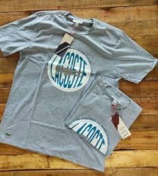 Camisetas à partir de R$ 49,90...