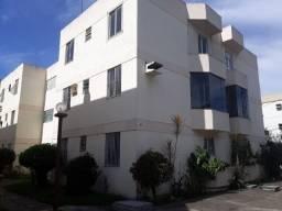 Apart amplo 2 quartos com sacada no Pq California por 550 reais!!