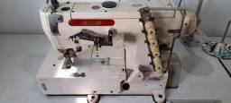 Vendo maquina colatere industrial nissin