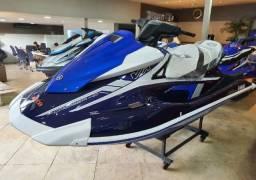 Jet Ski - VX CRUISER HO 2020