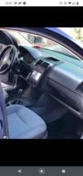 Polo Hatch 1.6 2003 Mi Série Ouro
