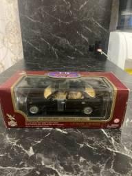 Road Legends Lexus Ls400 1989 1:18 Raridade Lacrado Único Miniatura Réplica