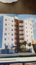 Vendo apartamentos de 2 e 3 quartos no melhor local de Ipameri GO