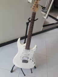 Guitarra Elétrica Memphis