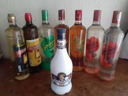 Combo de bebidas