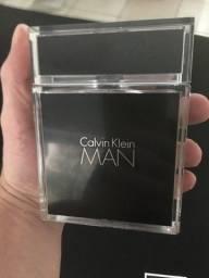 Perfume Calvin Klein Man