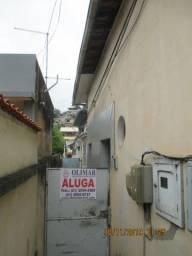 Barreto - Casa de Vila   2 quartos na Olimar Imóveis Código OL 190922A