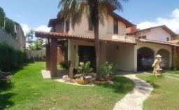 (EXR-53315) Ano novo, casa nova! 320m² com 4 quartos à venda!