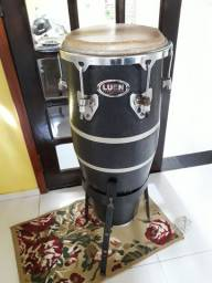 congas profissional