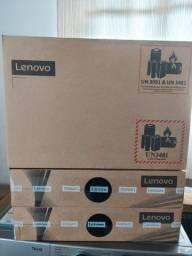 "Notebook Lenovo Ideapad S145 82DJ0001BR - Intel Core i5 8GB 1TB 15,6"" Windows 10"