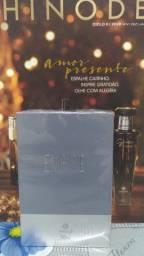 Perfume Empire tradicional 100ml lacrado!