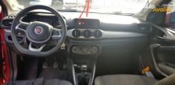 Argo 1.0 drive