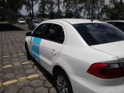 Táxi Recife Voyage 2015