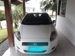 Vendo Fiat Punto 2012