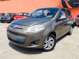 Título do anúncio: Fiat Palio Att 1.0 2014 (3 meses de garantia) Ziro *
