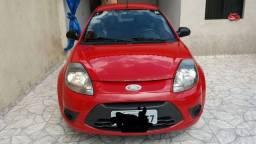 Ford Ka 2012/2012 - basico ...8V/1.0