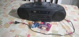 Vense radio Relíquia!!