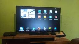 TV PHILCO 55 SMART TV LED FULL HD