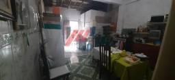 Casa à venda com 3 dormitórios em Bengui, Belém cod:366