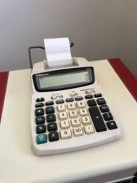 Calculadora Procalc LP 25