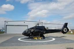 Helicóptero EC130B4