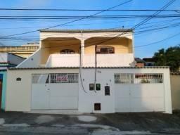 Título do anúncio: Casa Ampla De 2° Piso Próximo A Estação Senador Vasconcelos