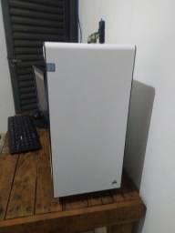 Computador PC