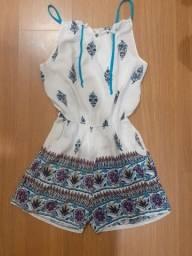 qualquer vestido R$10,00