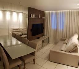 Apartamento à venda com 2 dormitórios em Caiçara, Belo horizonte cod:3788