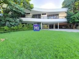 Casa para alugar no bairro Boa Viagem - Recife/PE